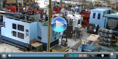 plastics shop video