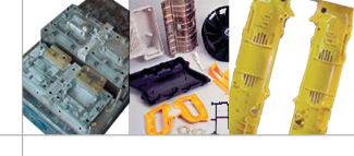 rapid injection molding images